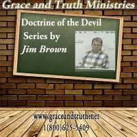 The Doctrine of the Devil